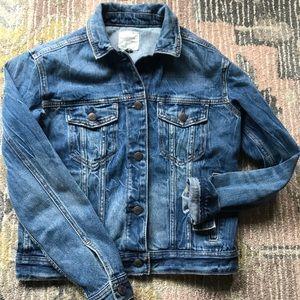 American Eagle Denim Jacket